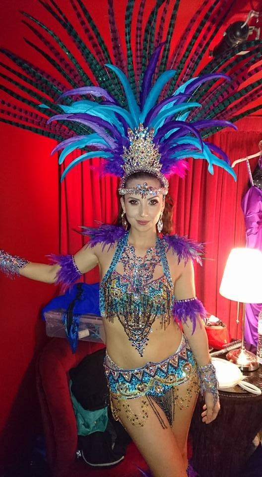 Showgirl Backstage pic.jpg
