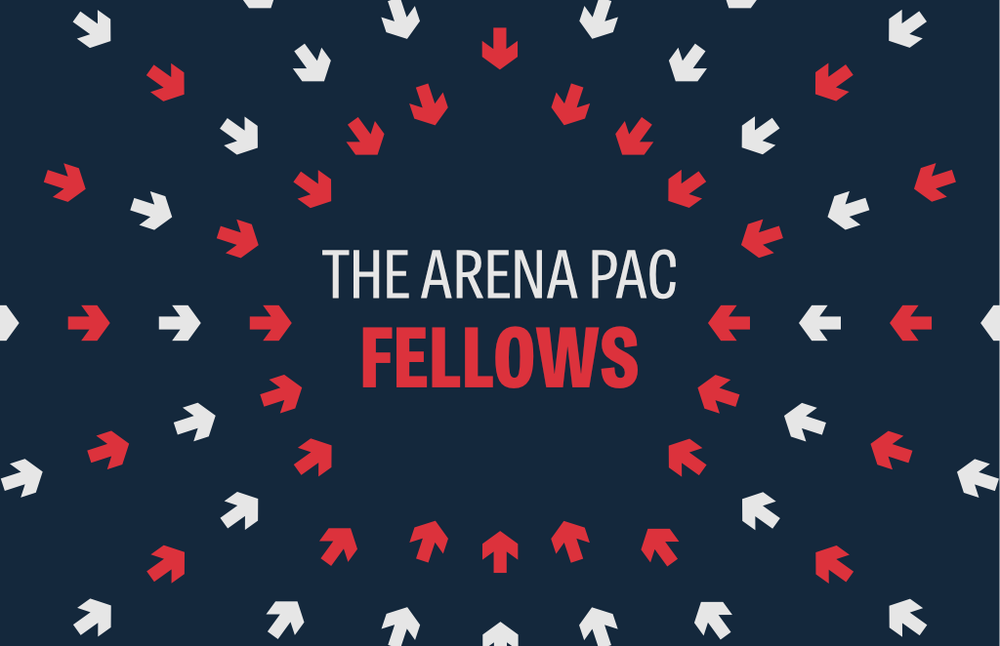 Fellows-Launch-Graphic.png