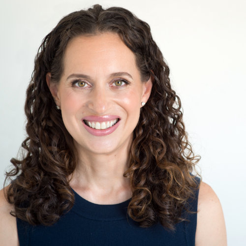 Lauren Baer - CongressFlorida, 18th District