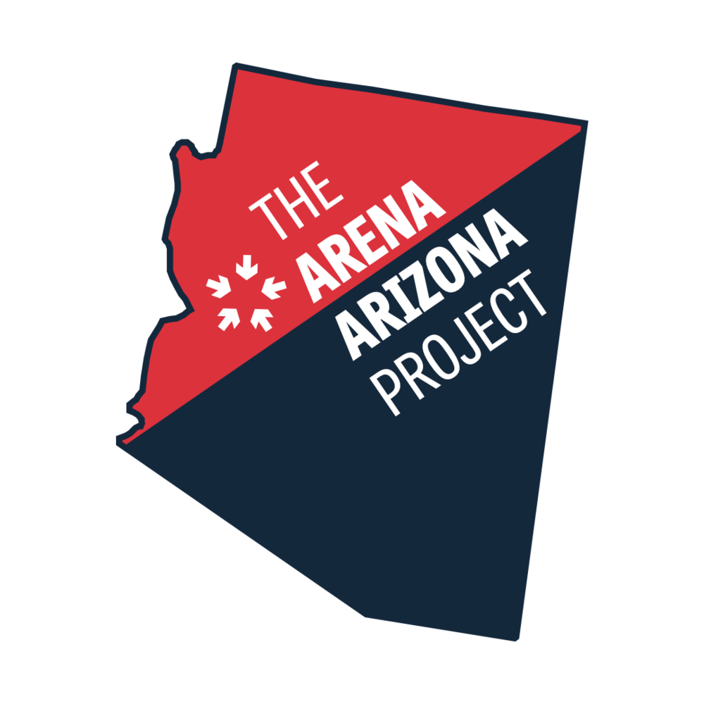 Arena-Arizona-Project-T.png