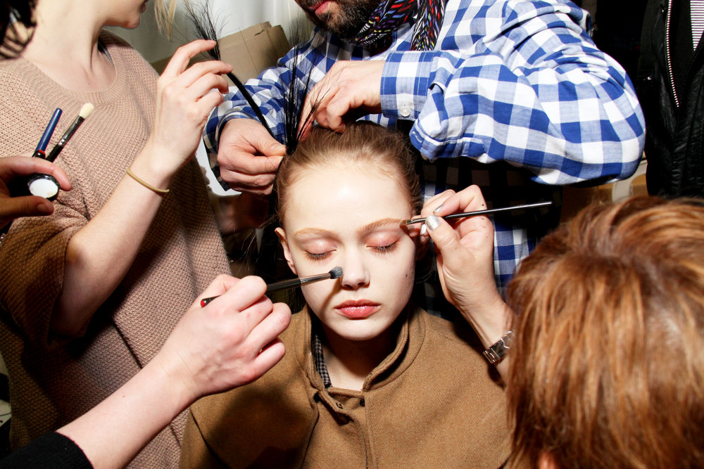 Backstage at Dries Van Noten img_0119.jpg