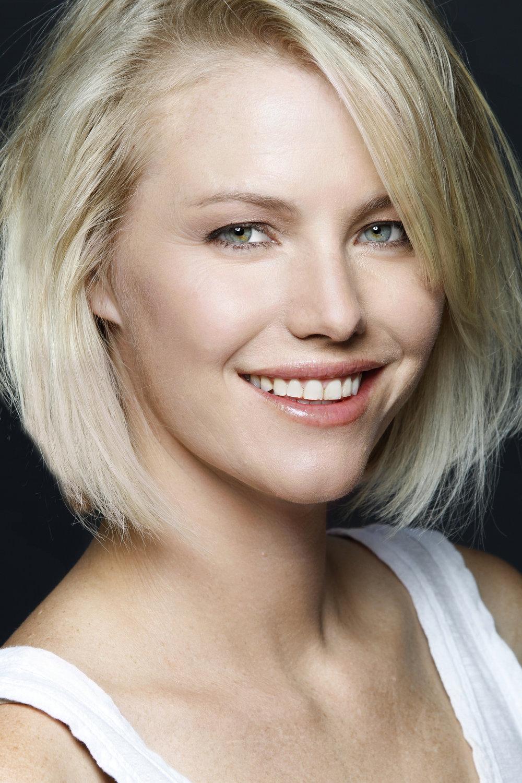 Melissa Sagemiller | actor