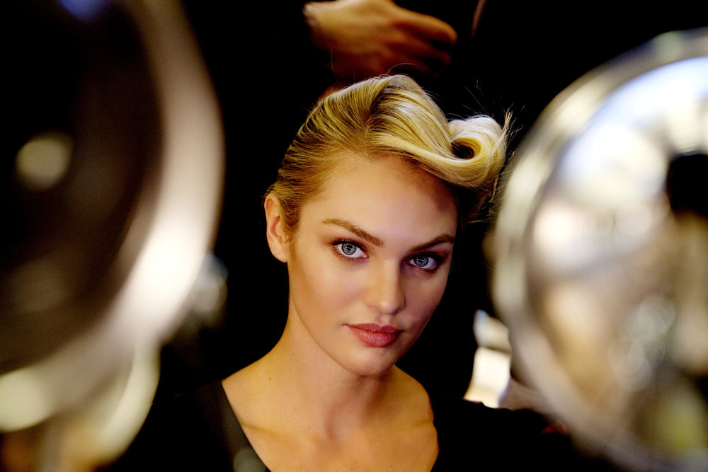 backstage at DonnaKaran_MG_1142.jpg