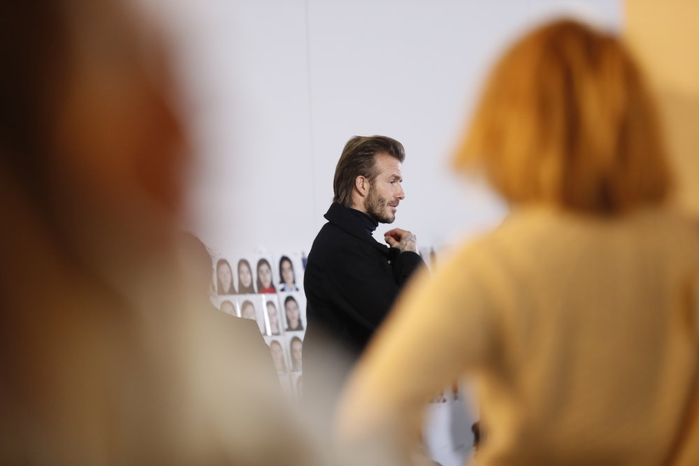 David Beckham | backstage | at Victoria Beckham | _U6I0974.jpg