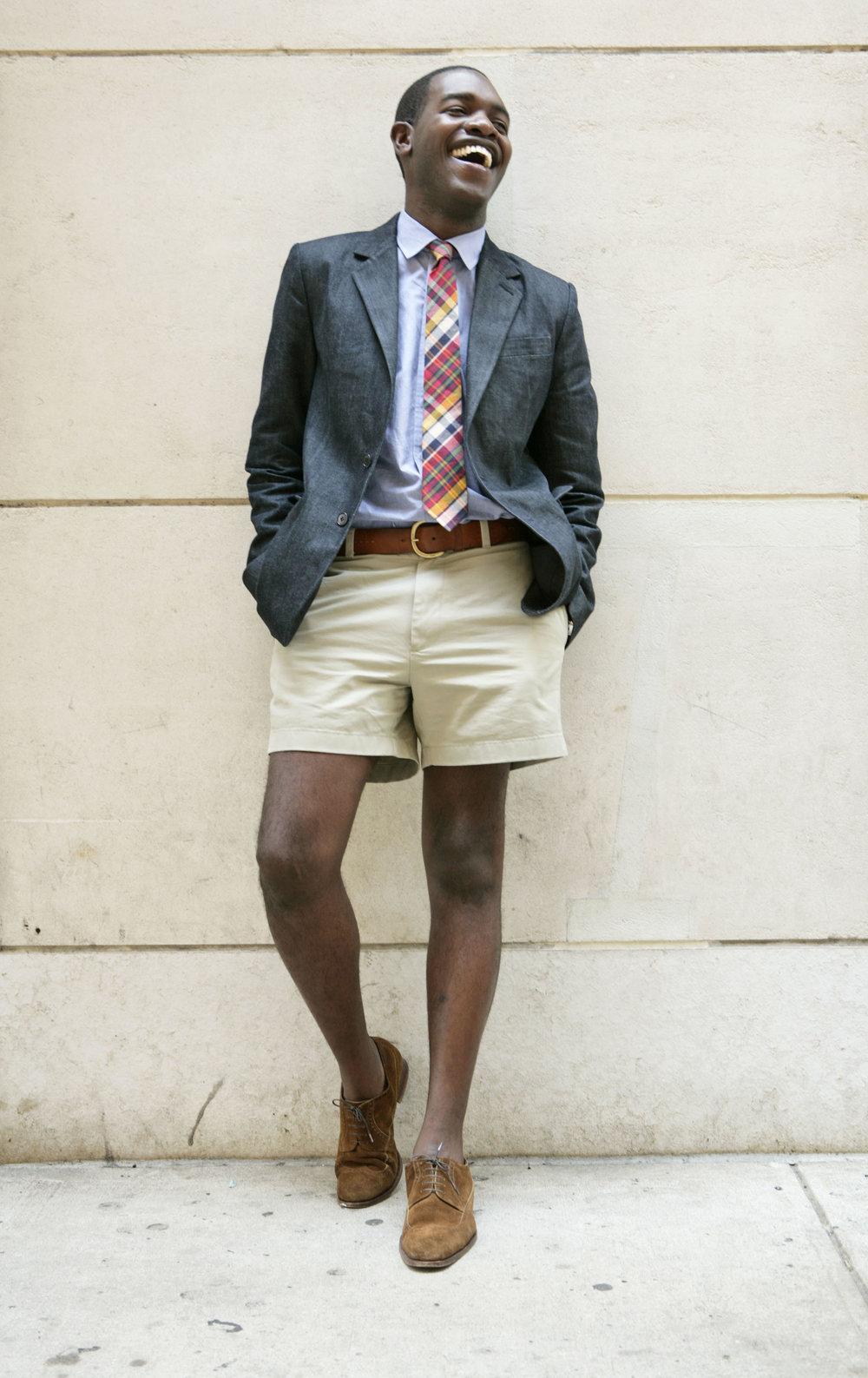 Shorts _I5T9845.jpg
