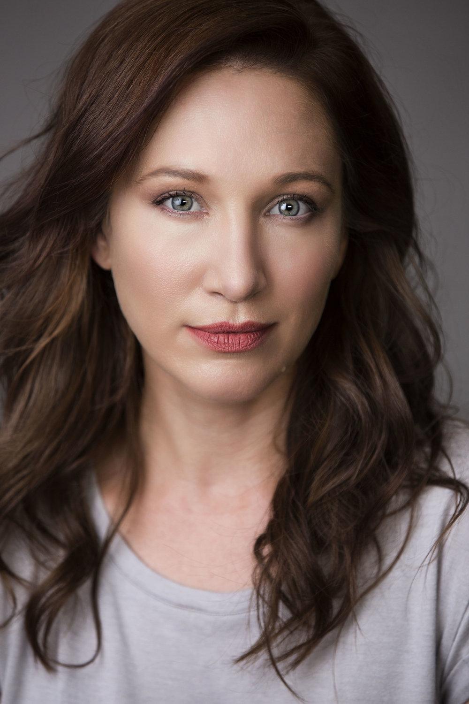 Gwen Gottlieb | actor, producer