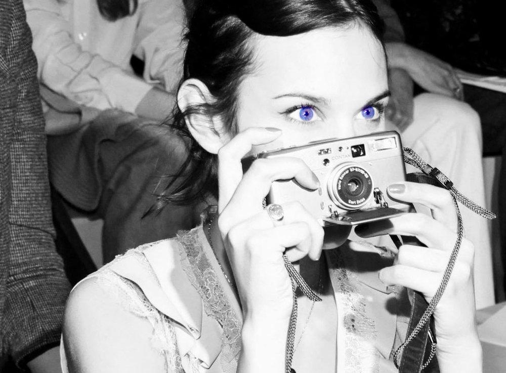 Alexa Chung with camera.jpg
