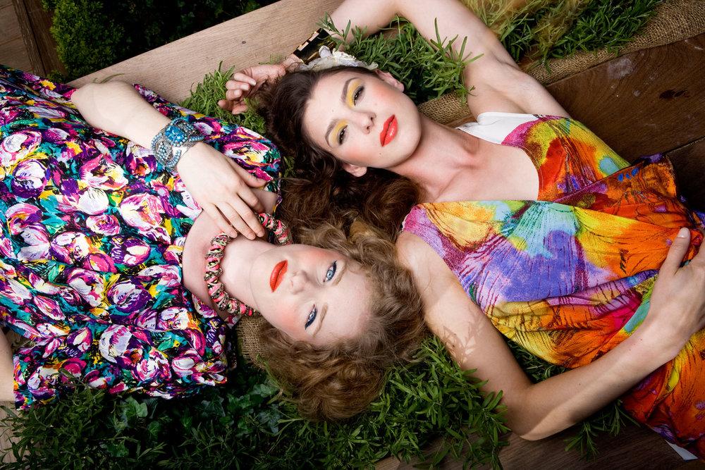slumber in the grass _I5T2400.jpg