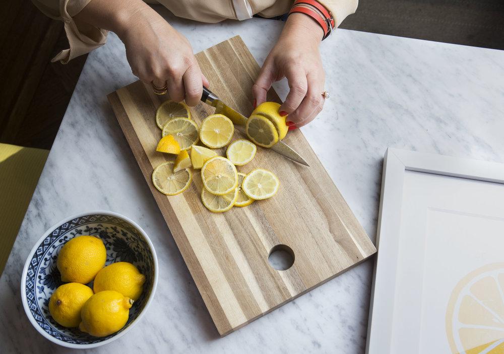Cutting Lemons_21A7875.jpg
