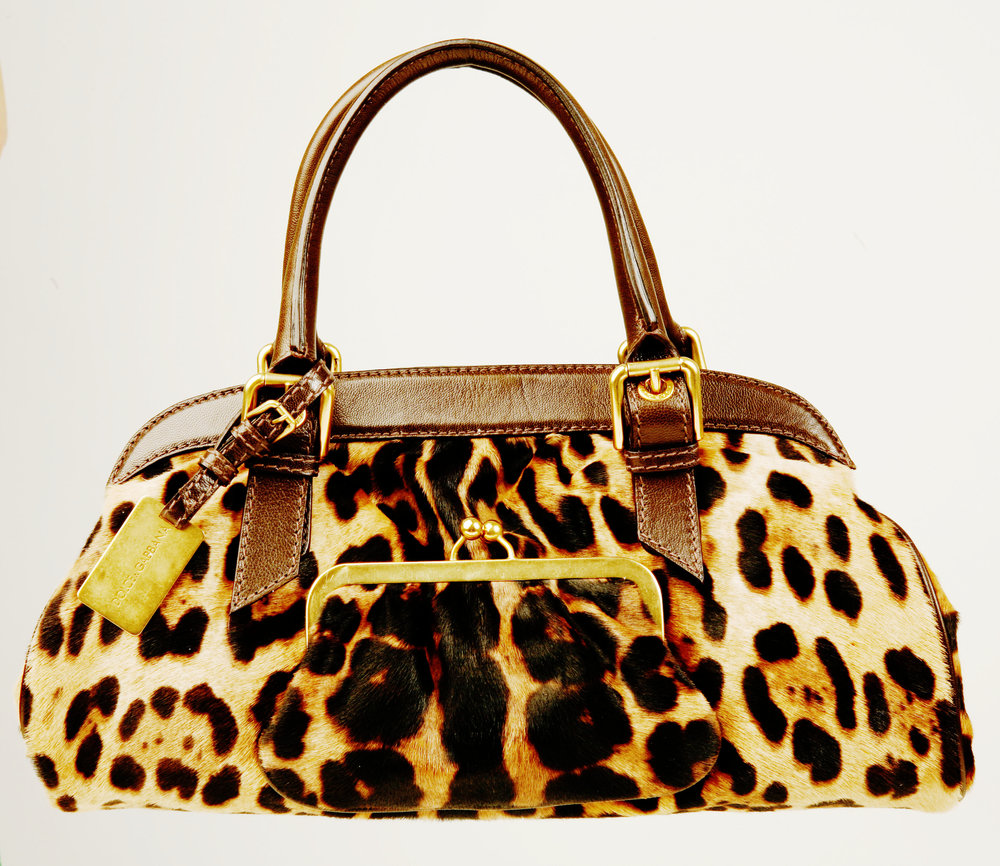 bags_041006AnimalPrints0121elv2.jpg