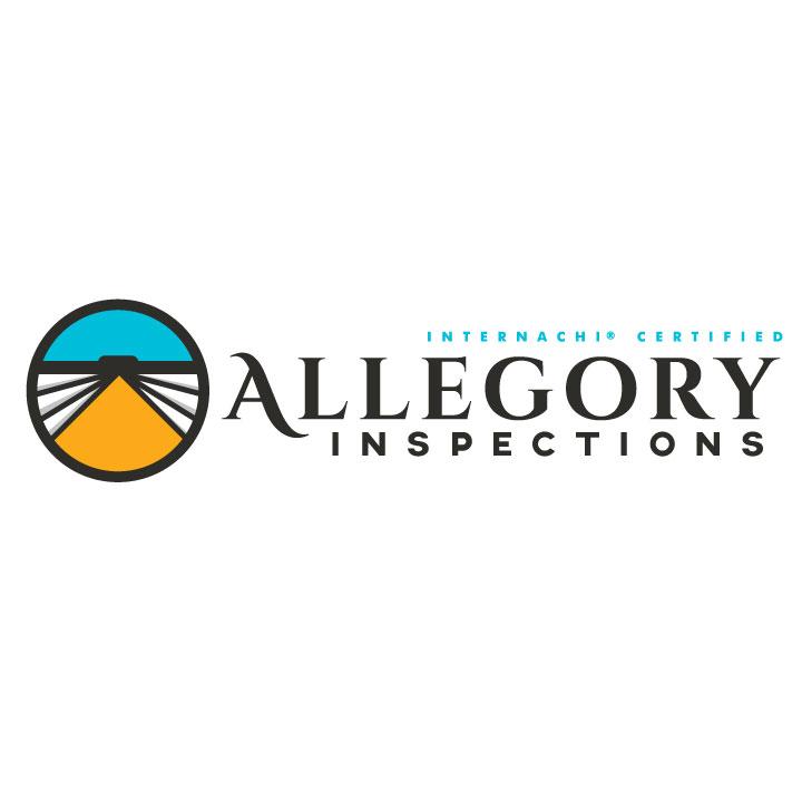 allegory_home_inspector_logo.jpg