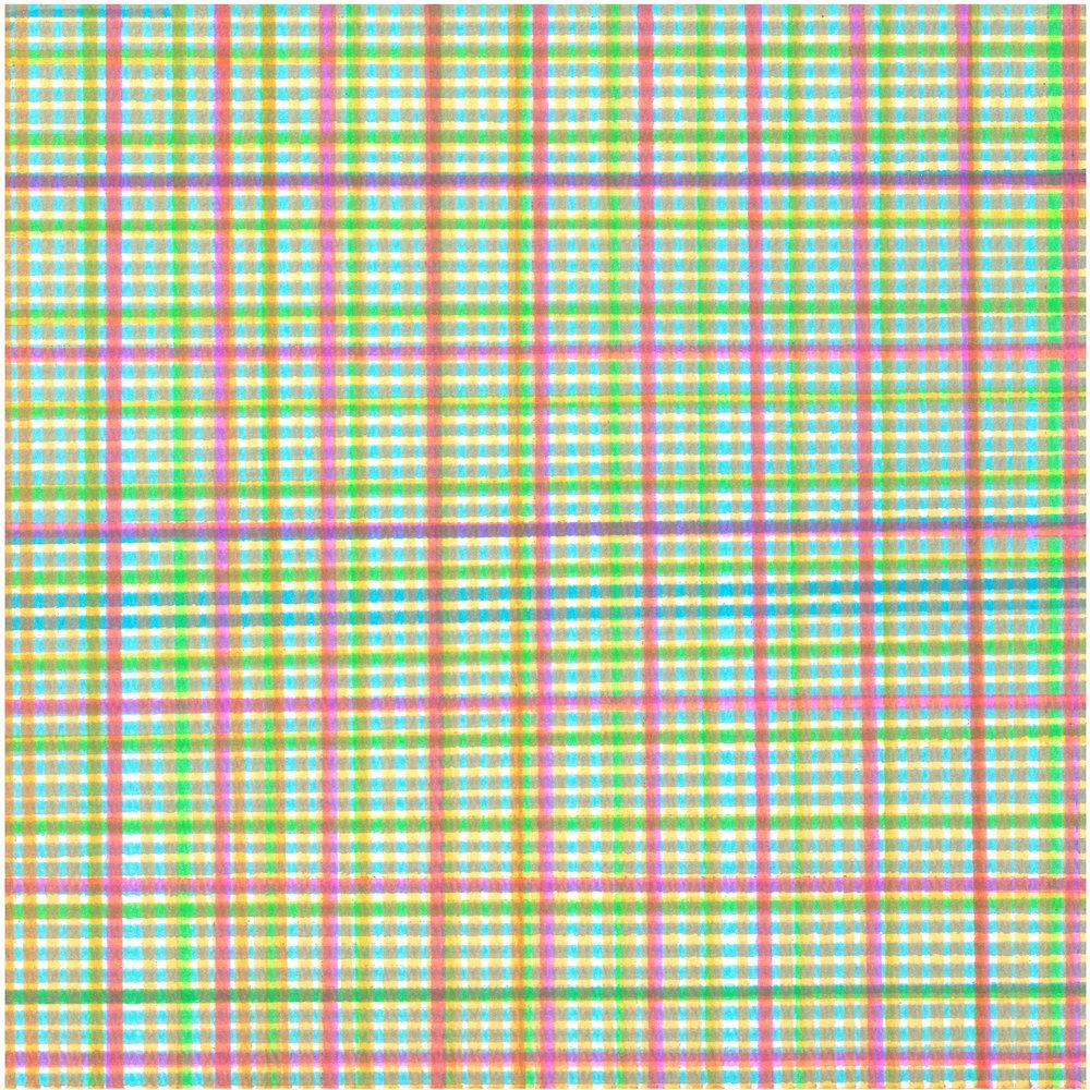 Highlight Checker Series I