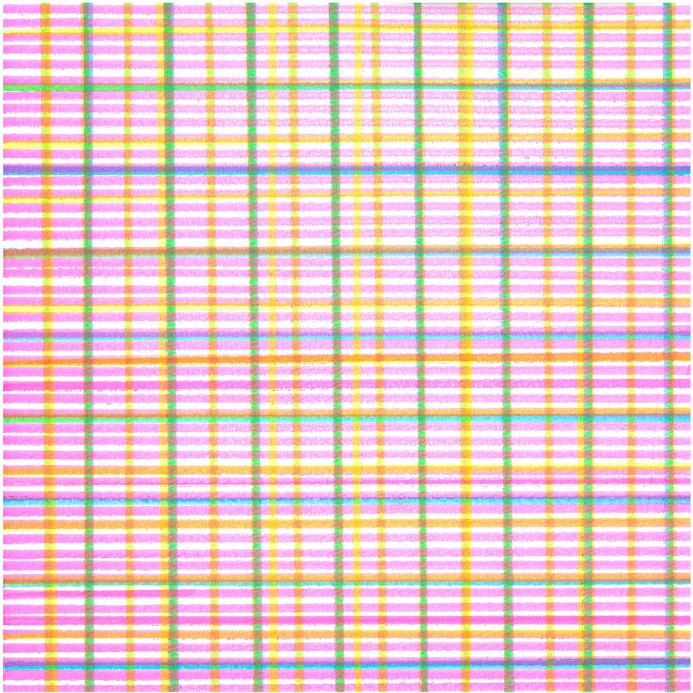 Highlight Checker Series II