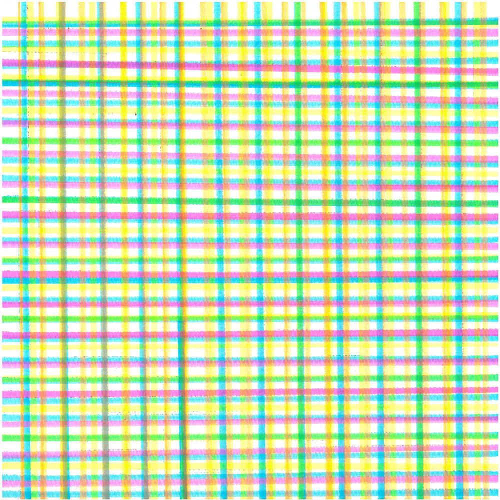 Highlight  Checker Series IV