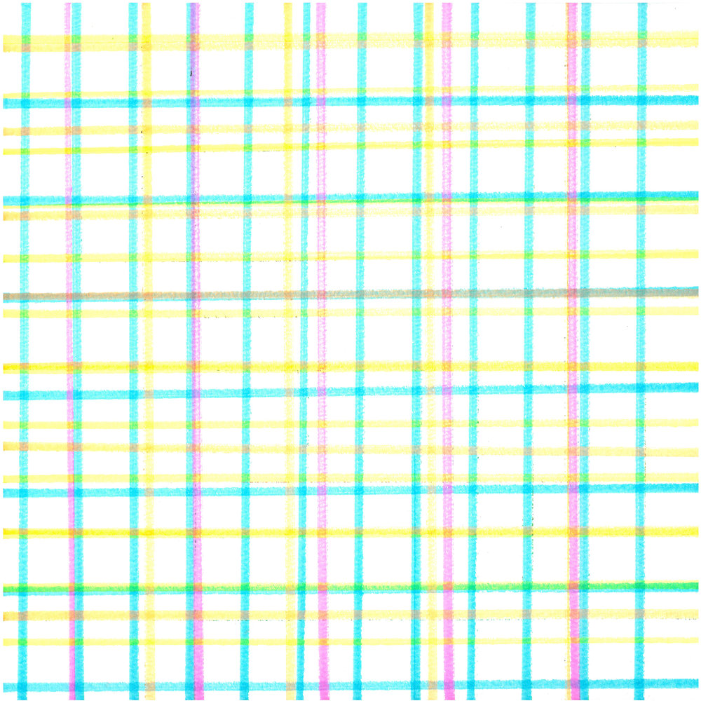Highlight Checker Series V