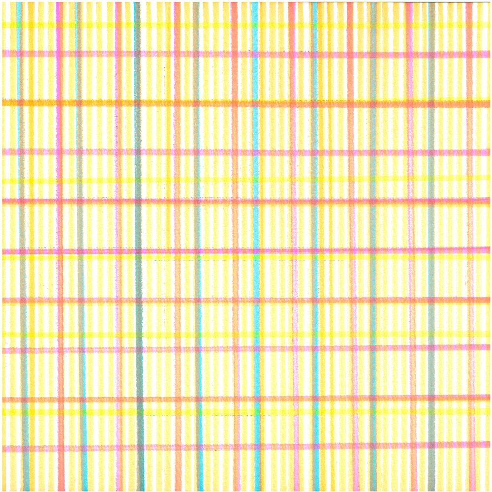 Highlight Checker Series VI