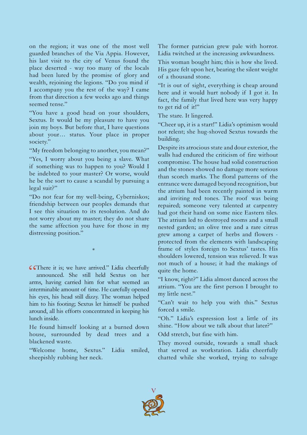 Celeres Part III5.png