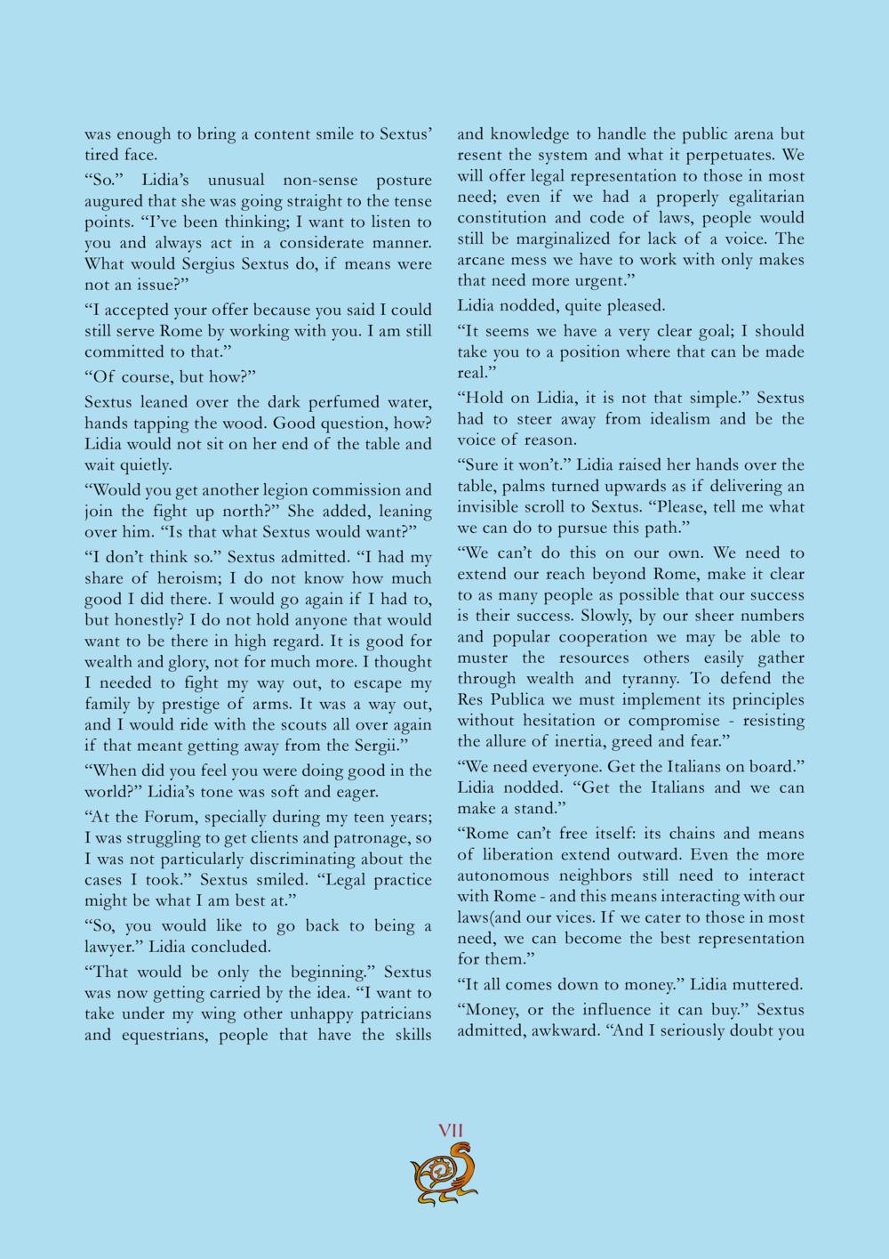 Celeres Part III7.png