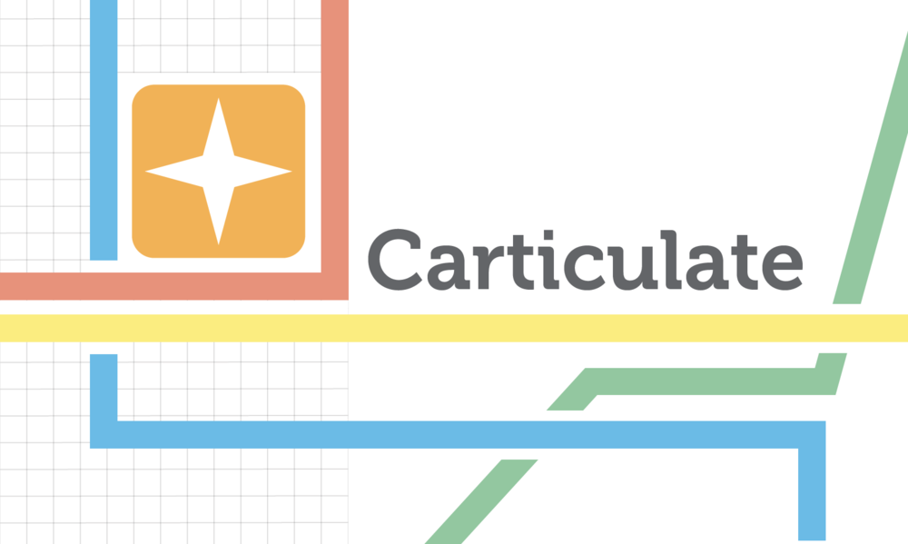 Carticulate Maps LLC