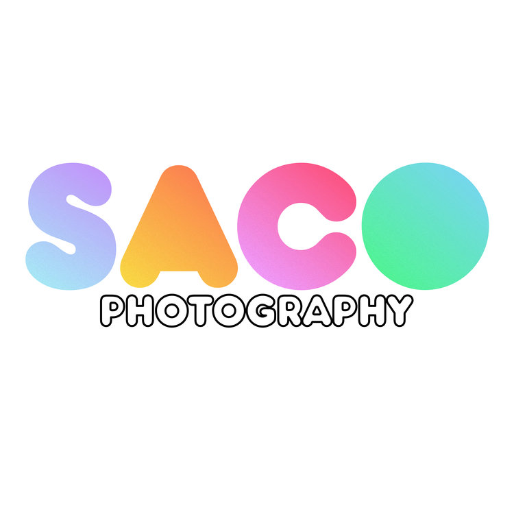 SACO Photography