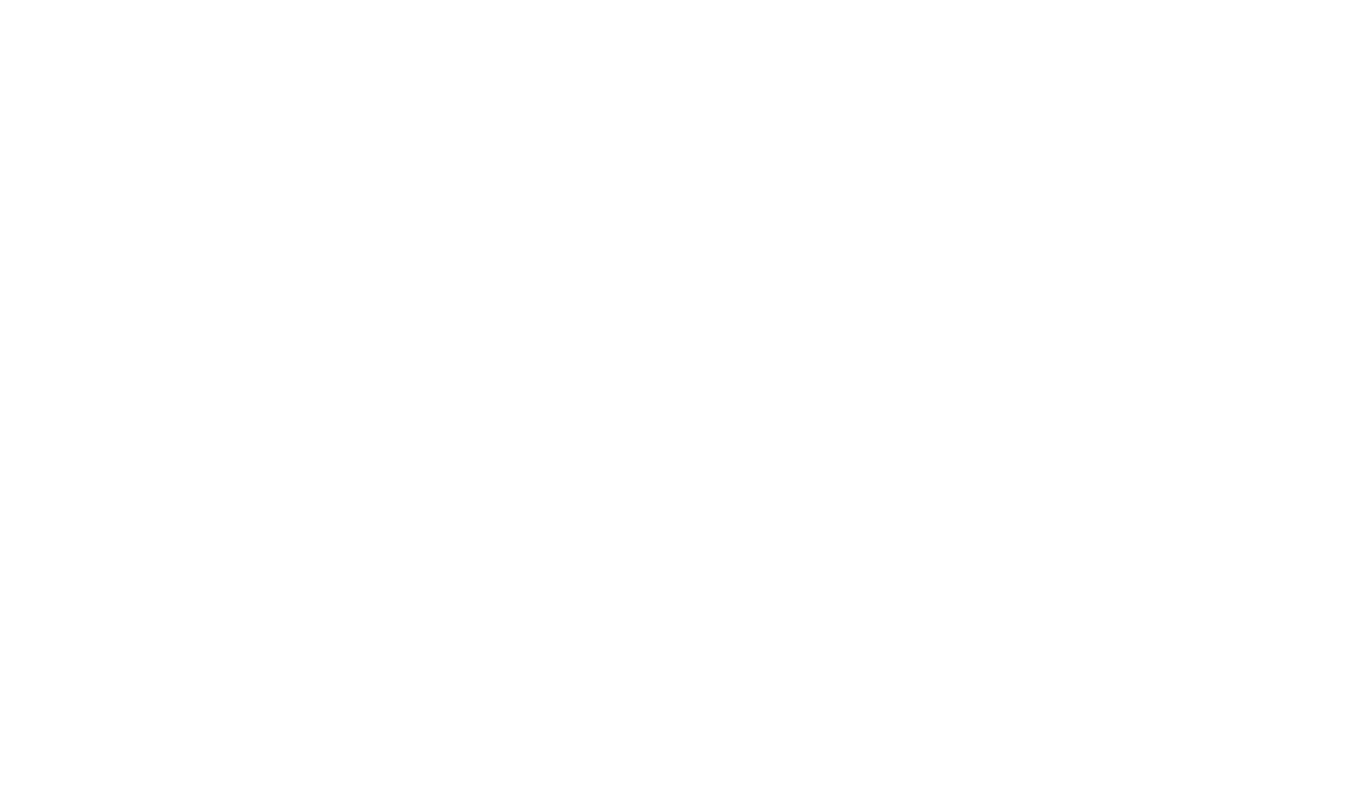 Four Lakes Athletic Club