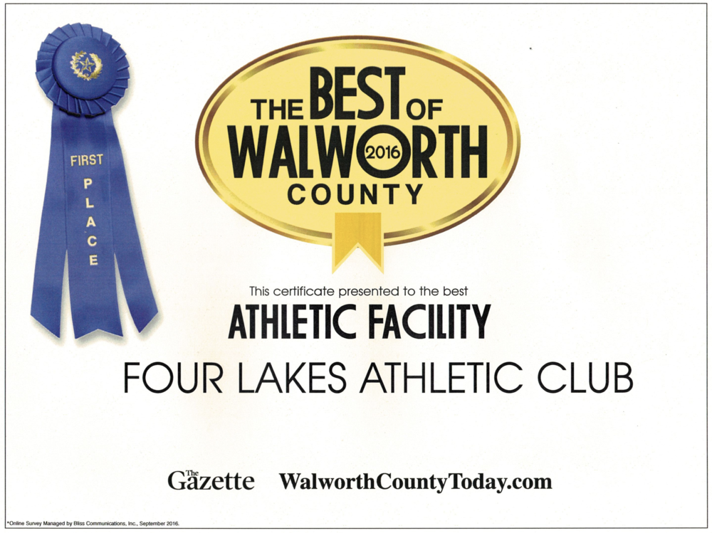 best-of-wallworth-county