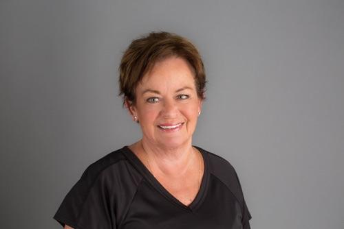 Bonnie Glennon