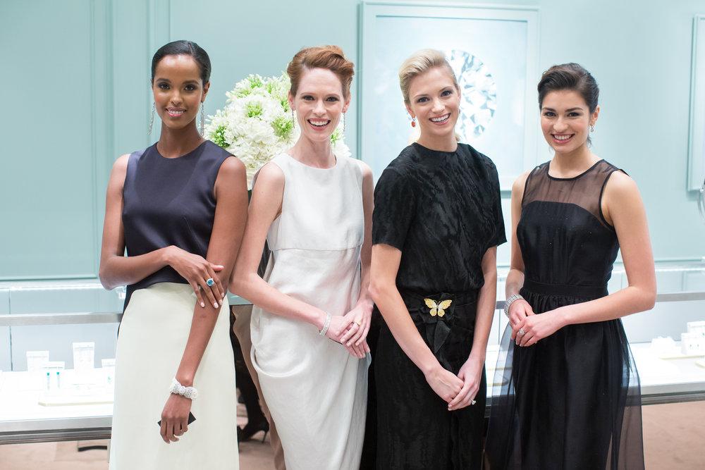 Tiffany Models 3.jpg