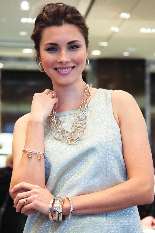 Tiffany Model 4.jpg