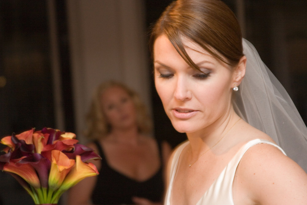 Monica Schaffer Closeup.jpg