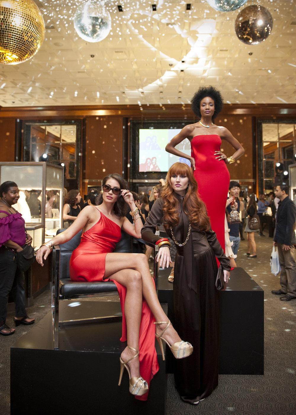 Tiffany Models 6.JPG