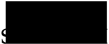 swarovski_v2016 logo.png