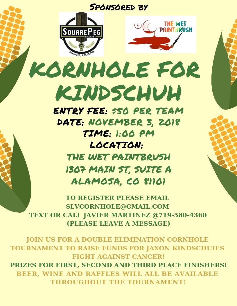 Kornhole Tournament-Fundraiser Jaxon Kindschuh.png