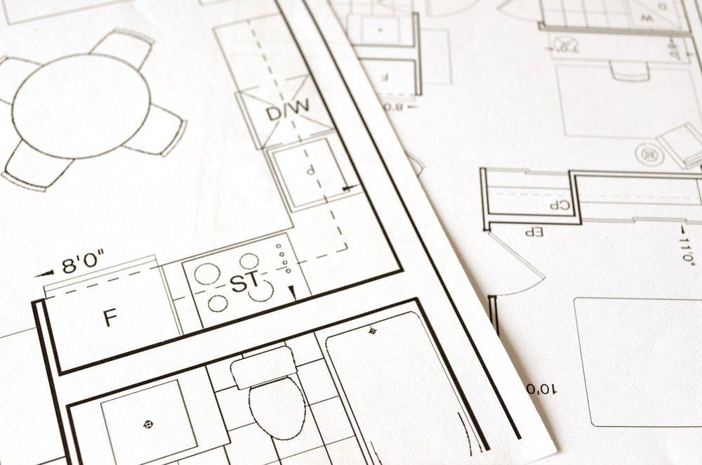 floor_plan_blueprint_house_home_construction_drawing_architecture_design.jpg