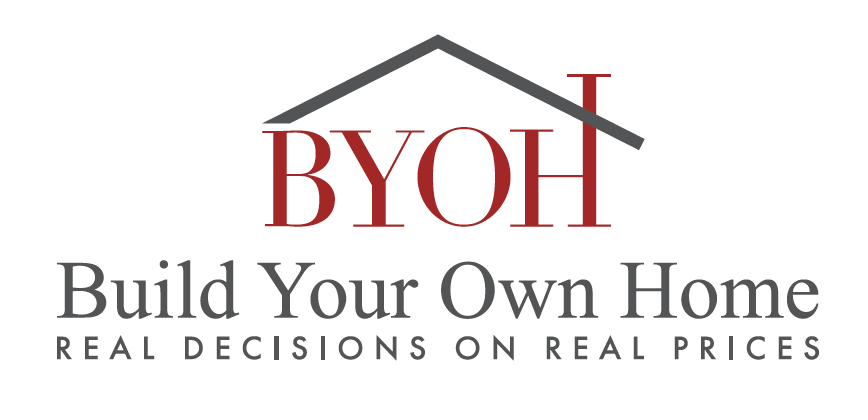 Build Your Own Home LLC. | Syracuse New York