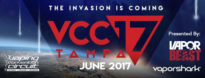 VCCT17_banner_main_rev2.jpg