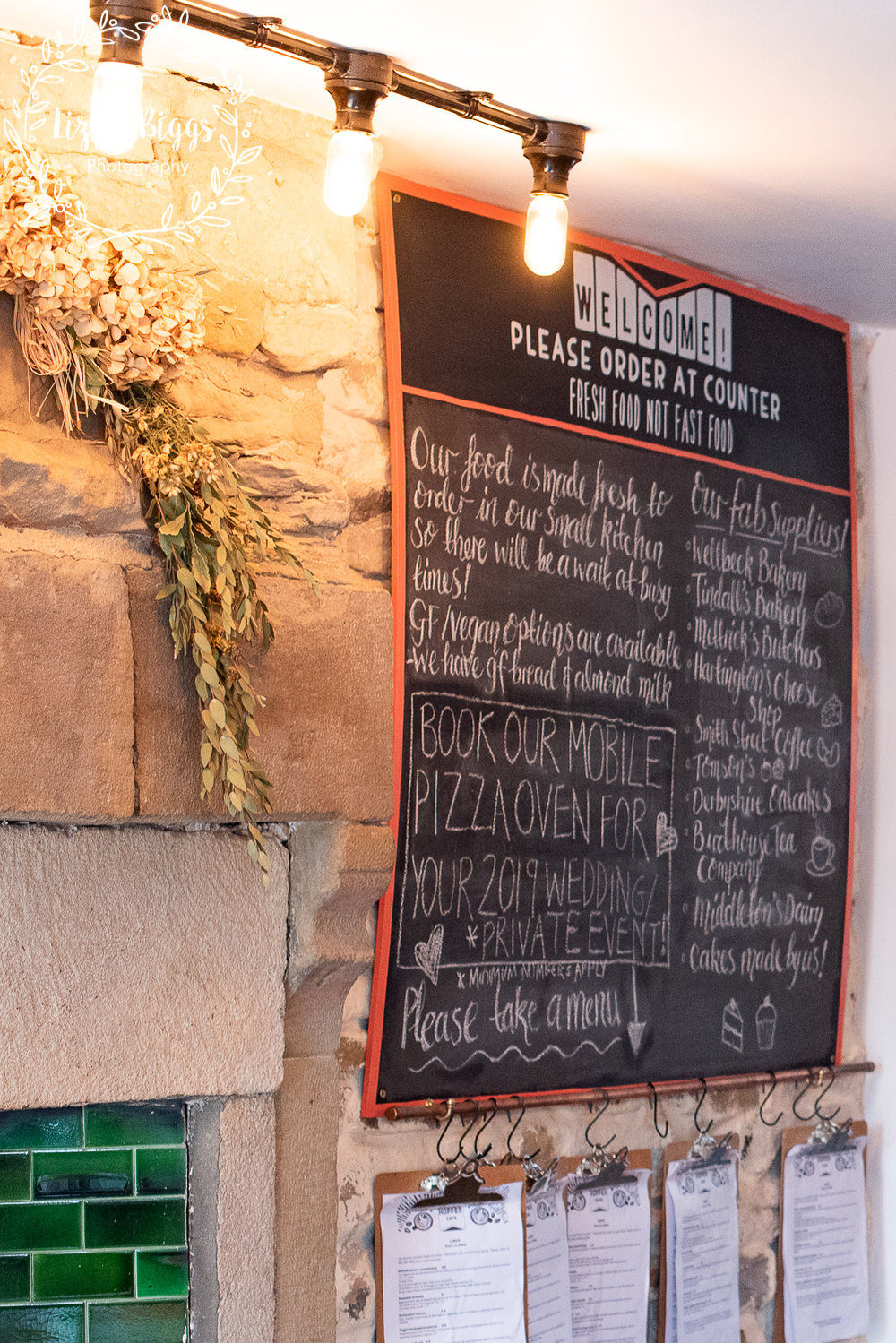 Lizzy_Biggs_Photography_Cafe_info_board