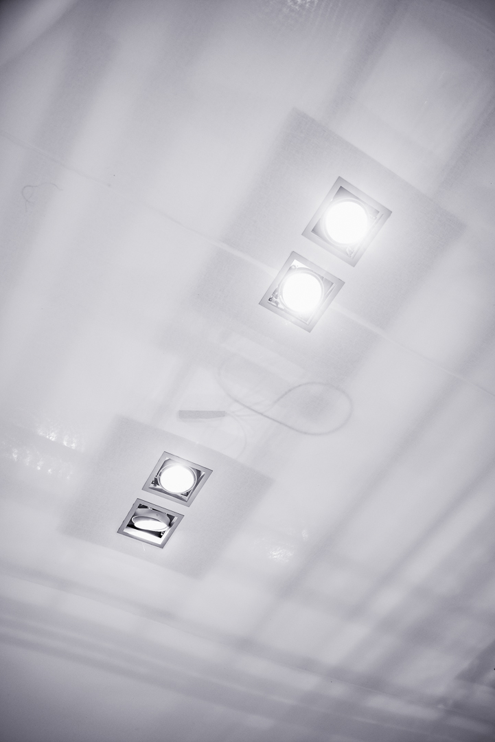 Day-5-of-365-led-lights-in-the-ceiling