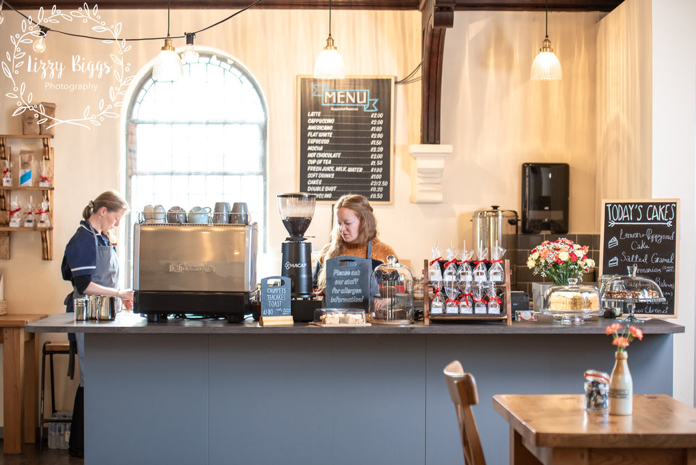 Lizzy-Biggs-Photography-Festival-Coffee-bar.JPG