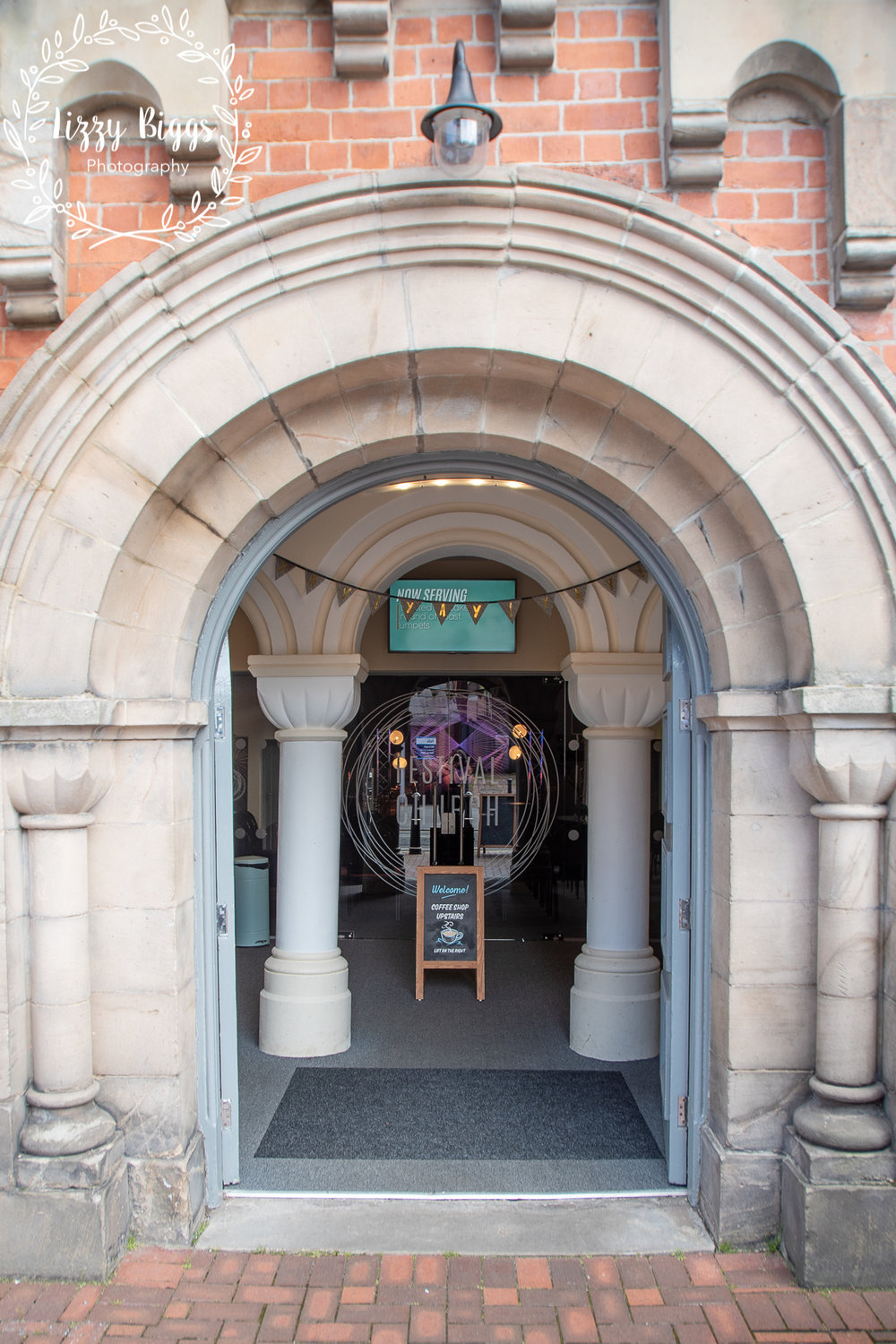 Lizzy-Biggs-Photography-Festival-church-and-Festival-Coffee-Chester-entrance.JPG