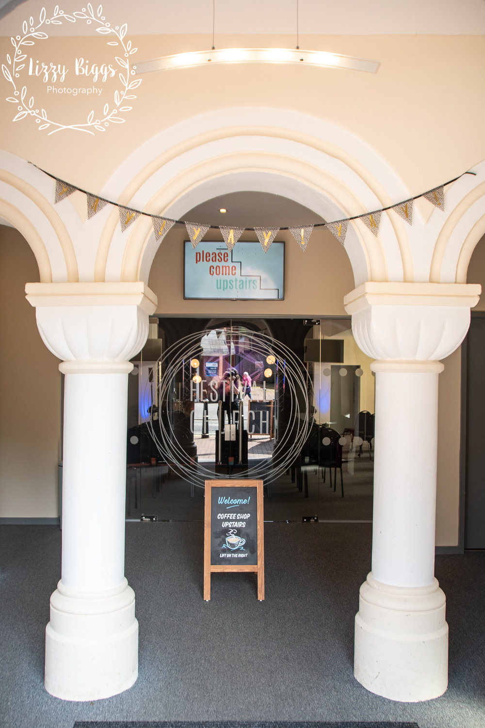 Lizzy-Biggs-Photography-Festival-Coffee-Chester-Entrance.JPG