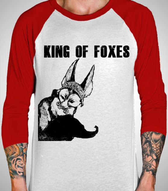 KOF tee-shirt.jpg