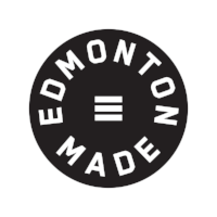 Edmonton-Made-Full-Colour-600.png