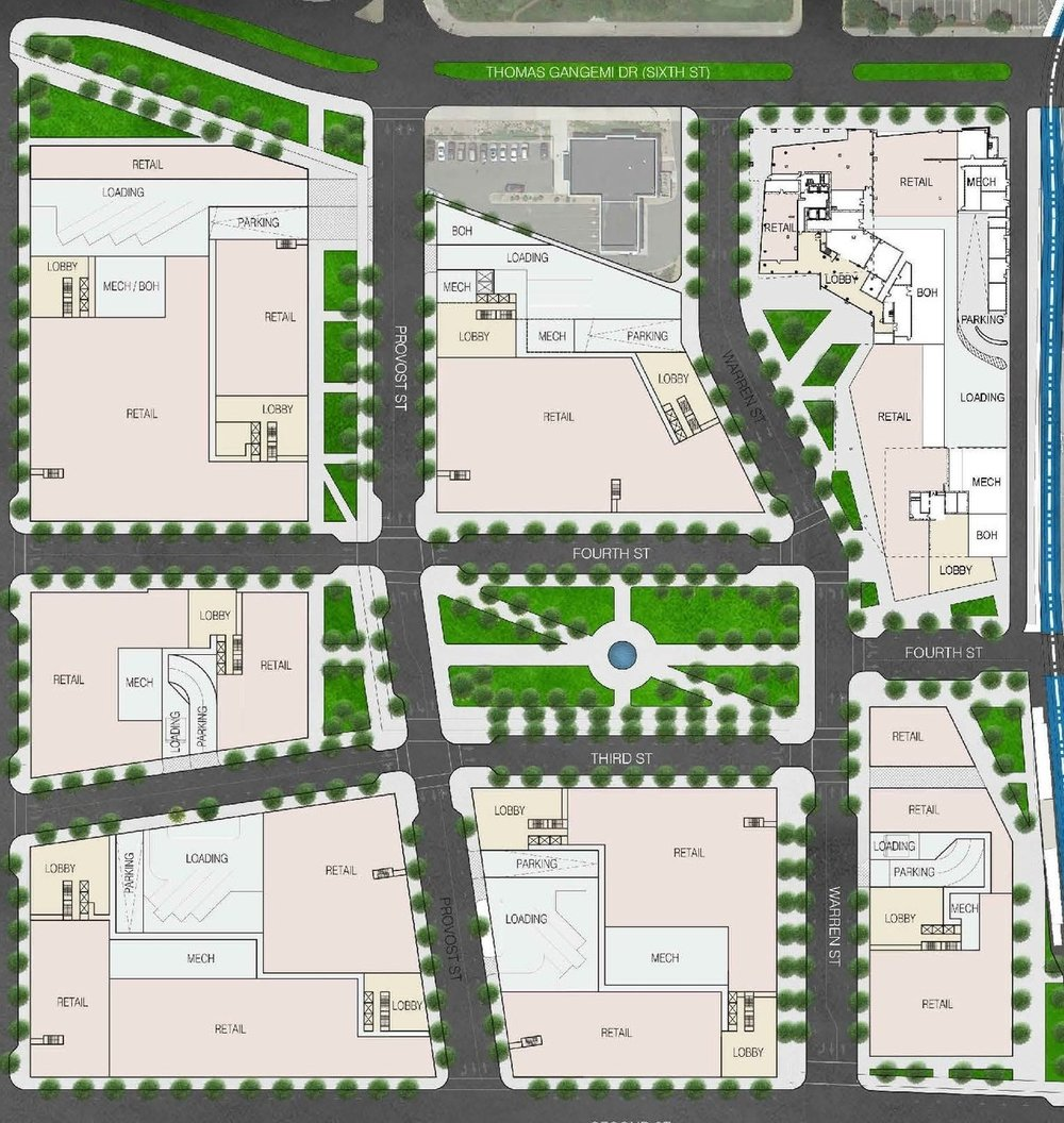 Jersey City Master Plan Site Plan.jpg