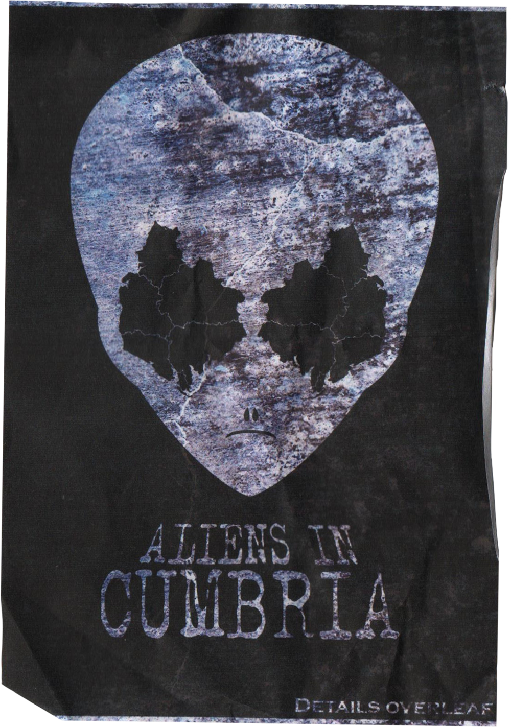Aliens in cumbria flier.png