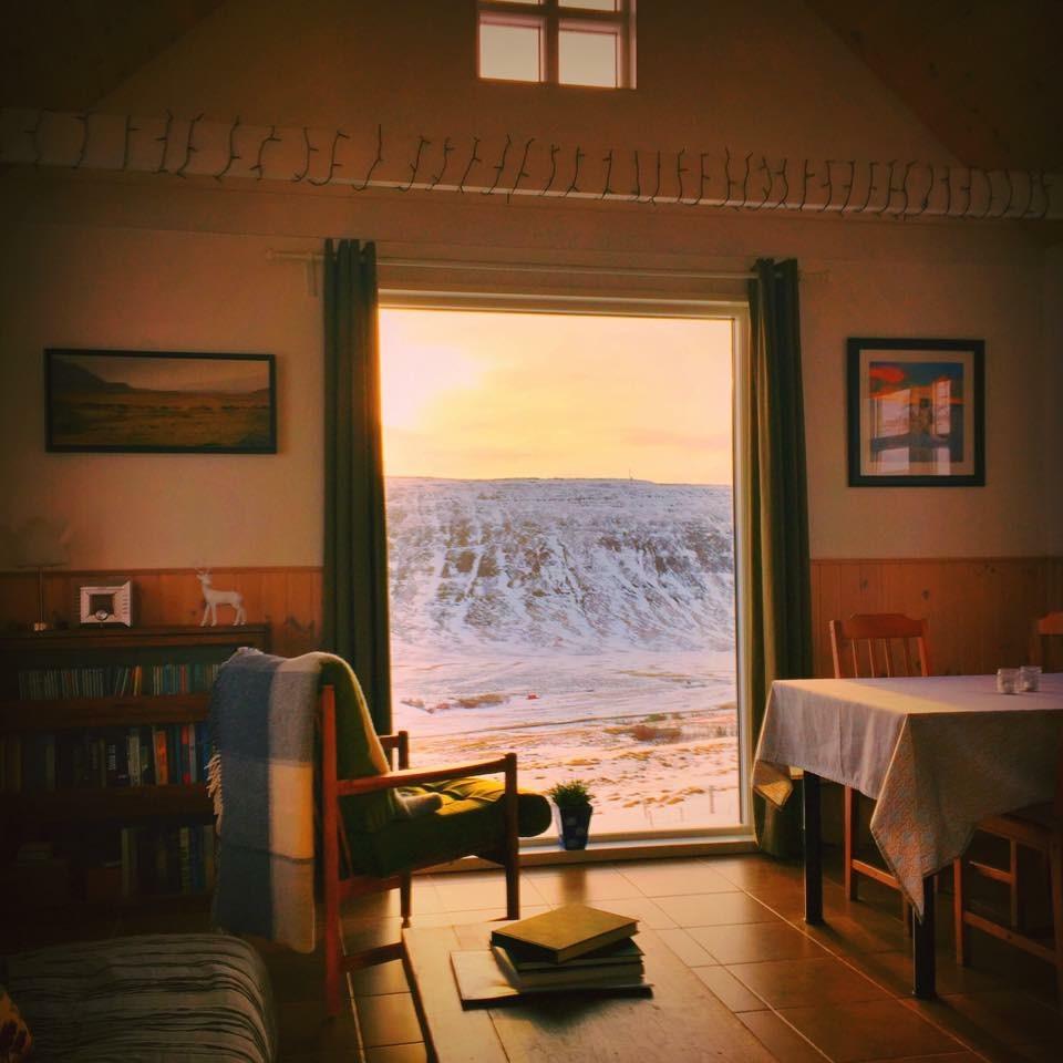 Kolsstaðir.jpg