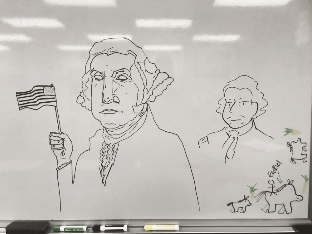 whiteboardwashingtons.png
