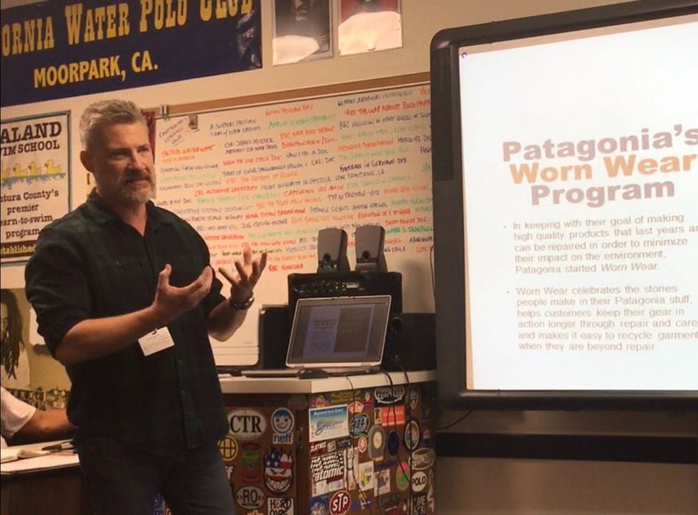 Teaching Philosophy - Education, Teaching & Classroom Management