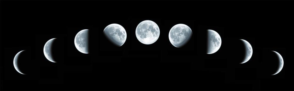 moon-image-1.jpg