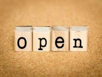 open-830x623-e1464990728293.jpg